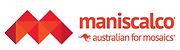 maniscalco-logo.png