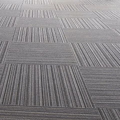 Carpet_Product.jpg