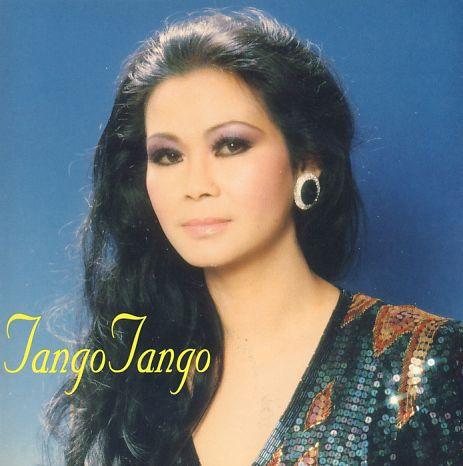 tango tango.jpg
