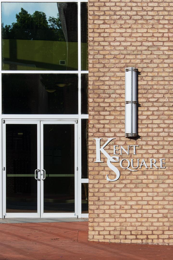 Kent Square - Exterior 3 - Web.jpg