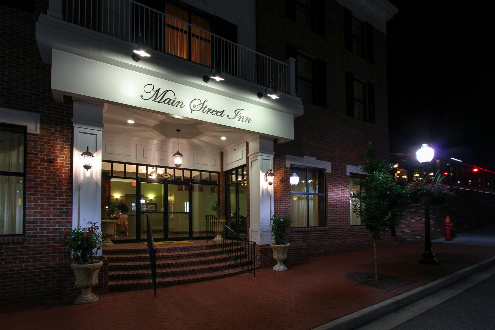Main Street Inn-4.jpg