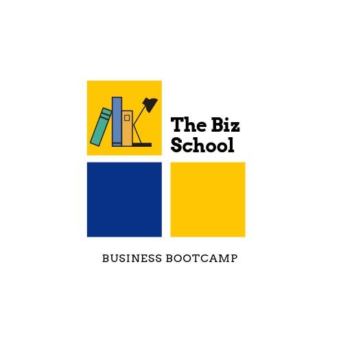 The Biz School.jpg