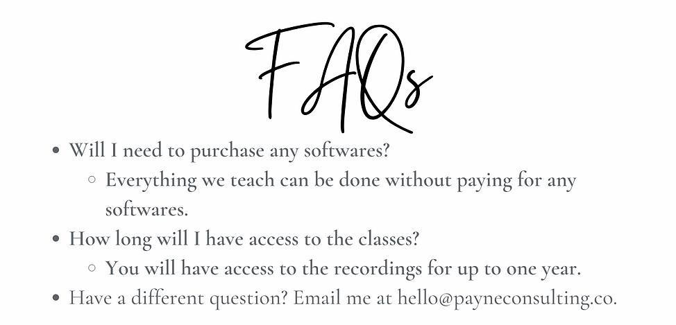 Social Success Landing Page (4).png