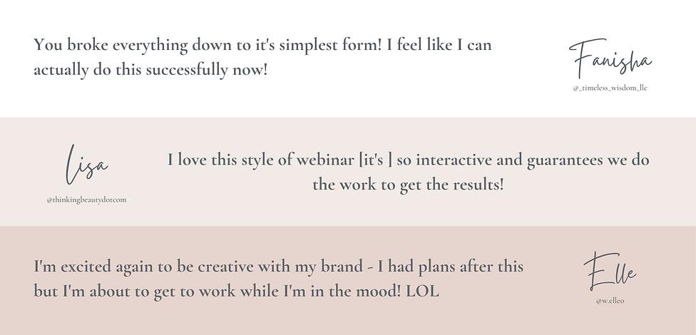 Social Success Landing Page (6).png