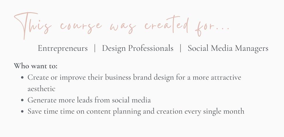 Social Success Landing Page (2).png
