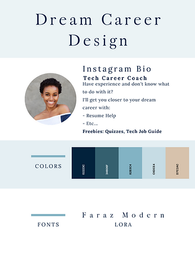 Dream Career Design Brand Kit.png