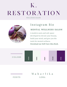 K Restoration Brand Kit.png