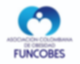 nuevo_logo_funcobes.png