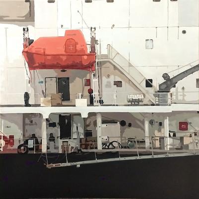 Shiplife