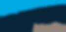 viva-energy-logo.png