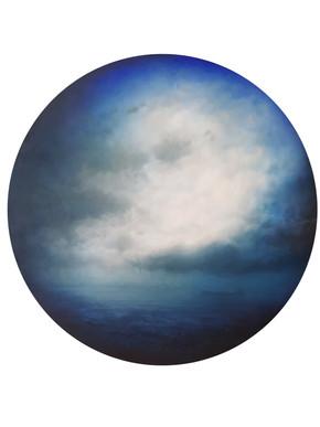 Pelagia Blue