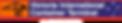 VICT logo.png