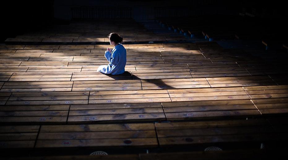 Meditataion.jpg