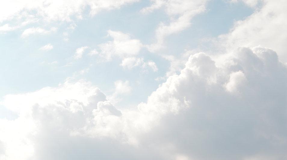 atmosphare-bewolkt-flaumig-19670.jpg