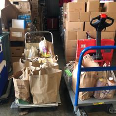 Food Donations pic.jpg