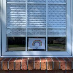 Rainbow Window 5 (2).JPG
