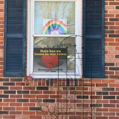 Rainbow Window-7.JPG