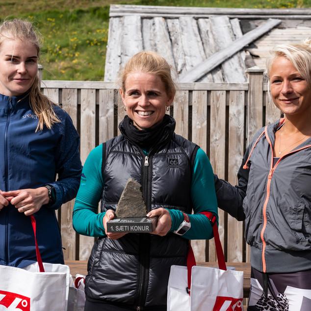 mtesjaultra-2019-winners-heimirosk-4103.