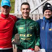 mtesjaultra-2019-winners-heimirosk-4110.