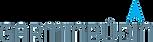 garminbudin-logo.png