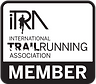 ITRA_MEMBER_5-e1402580349641.png