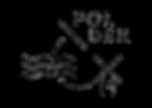 logo_polder-tampon.png
