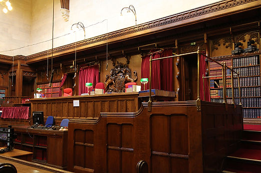 inside-crown-court.jpg
