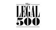 the-legal-500-logo.png