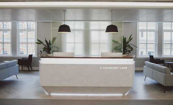 London-Commercial-barristers-Offices-5-C