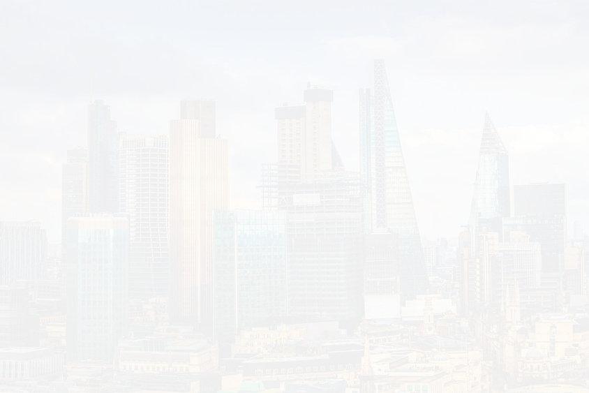 london-landscape_edited_edited.jpg