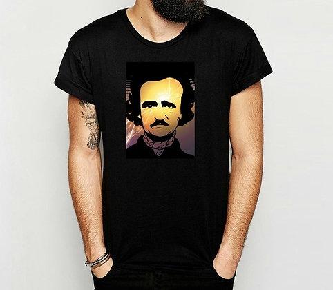 Shiny Poe