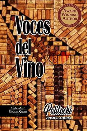 Voces del vino