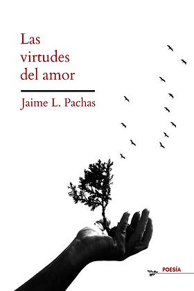 Las virtudes del amor