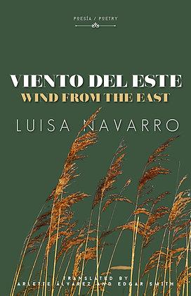 VIENTO DEL ESTE / WIND FROM THE EAST