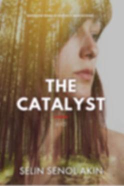 The Catalyst no ring (1).jpg
