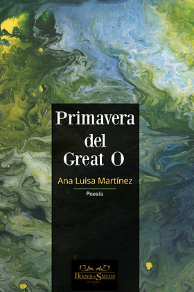 Primavera del Great O