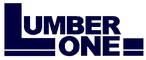 Lumber One Logo