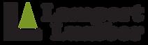 Lampert Lumber Logo