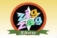 ZIG ZAG SHOW