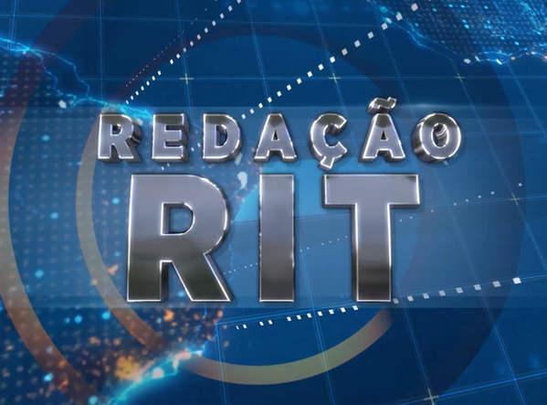 REDAÇÃO RIT