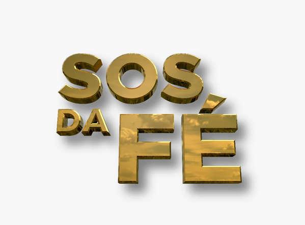 S.O.S. DA FÉ