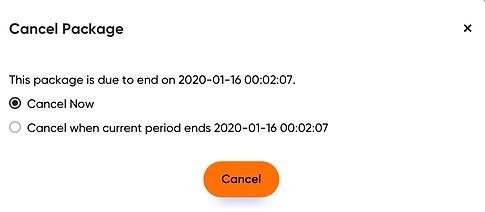 Screenshot 2020-01-15 at 00.06.28.png