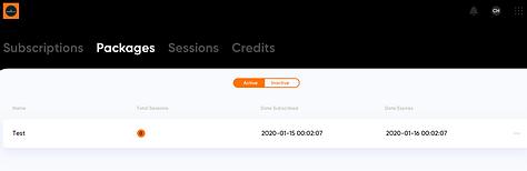 Screenshot 2020-01-15 at 00.04.02.png
