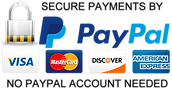 secure-paypal-logo-png-15.png