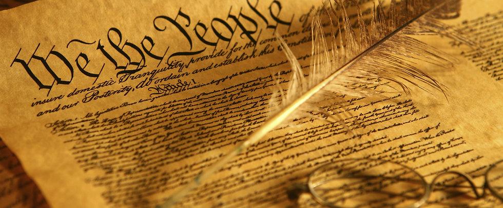 US-Constitution1.jpg