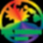 Full Spectrum Hawaii, the World's Best Hemp Cookies