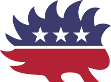 Libertarian_Party_Porcupine_(USA).svg.pn