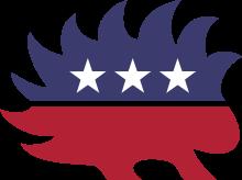 Libertarian_Party_Porcupine_(USA).svg.pn