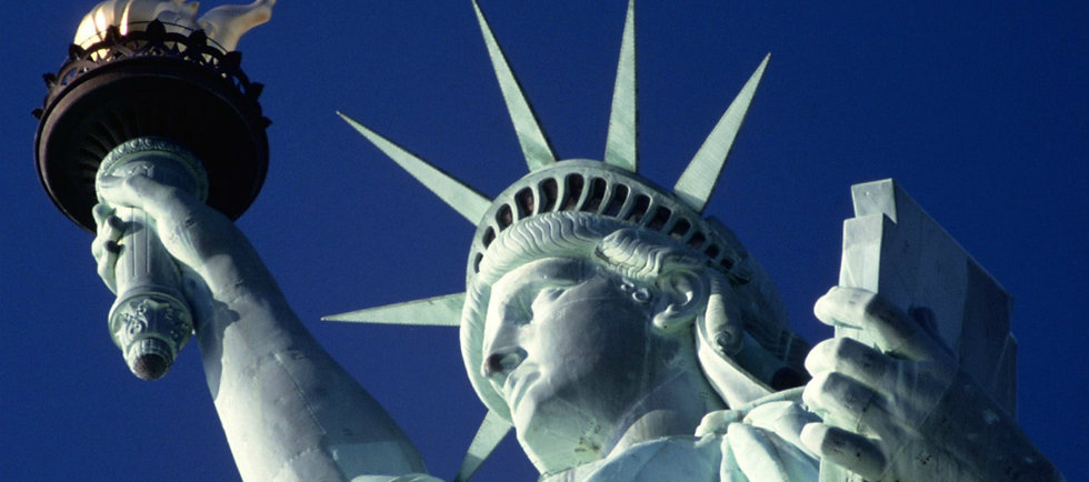 Statue%20of%20Liberty%204.jpg