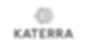 Katerra-construction-logo.png